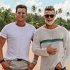 Carlos Vives e Ricky Martin