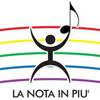 Orchestra Sinfonica La Nota in più