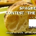 Contest The Pizza Champions - -