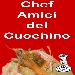 Chef Amici del Cuochino