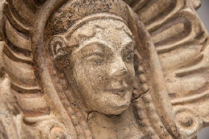 #InviaggiocongliEtruschi, itinerario turistico tra MANN, Museo Nazionale Etrusco di Villa Giulia e Museo Civico Archeologico di Bologna