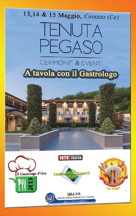 -locandina evento tenuta Pegaso