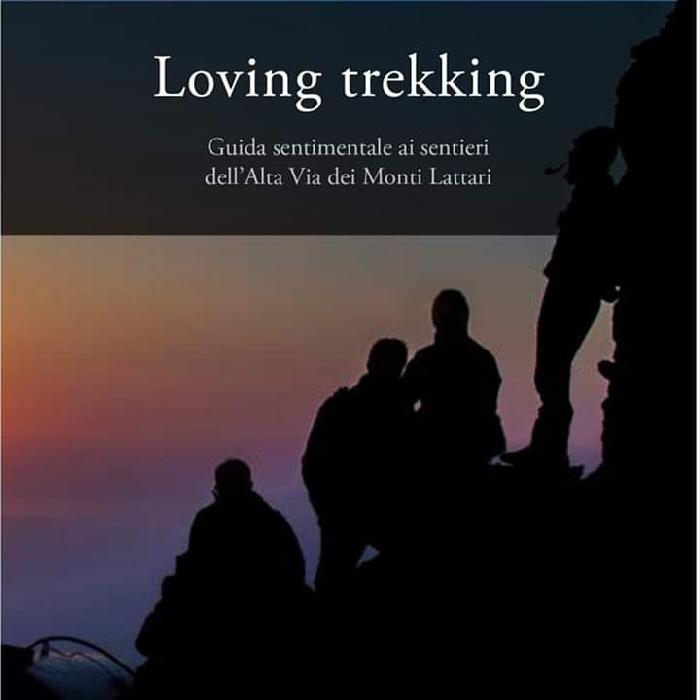 -locandina love trekking