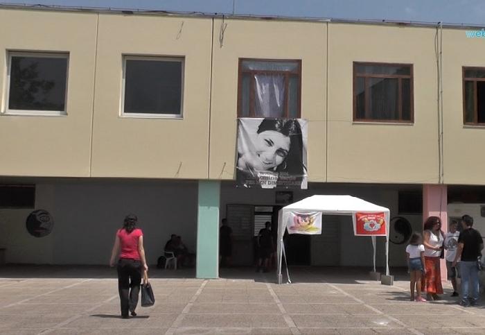 A Scampia un tetto per la notte, l'iniziativa dell'Associazione (R)Esistenza Anticamorra