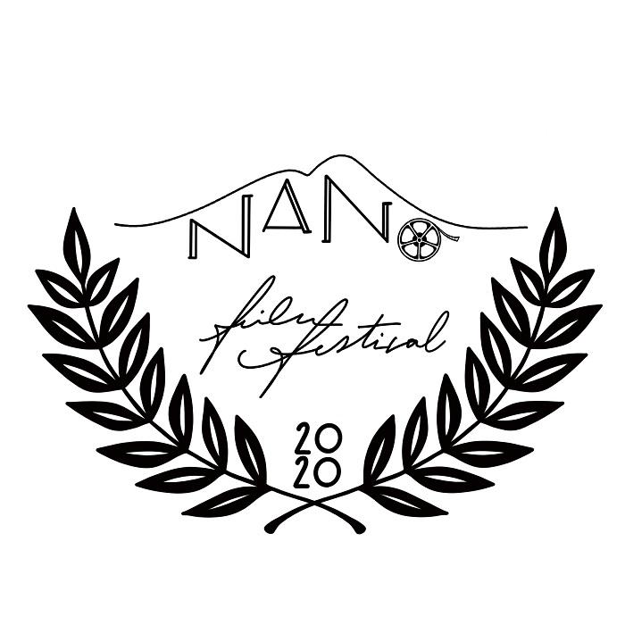 Aperte le iscrizioni di NaNo Film Festival