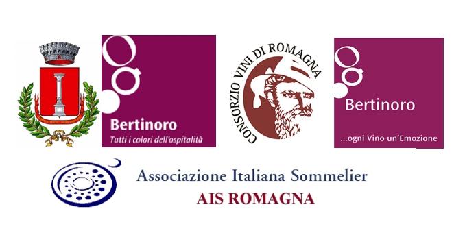 Bertinoro - III edizione del Master dell'Albana