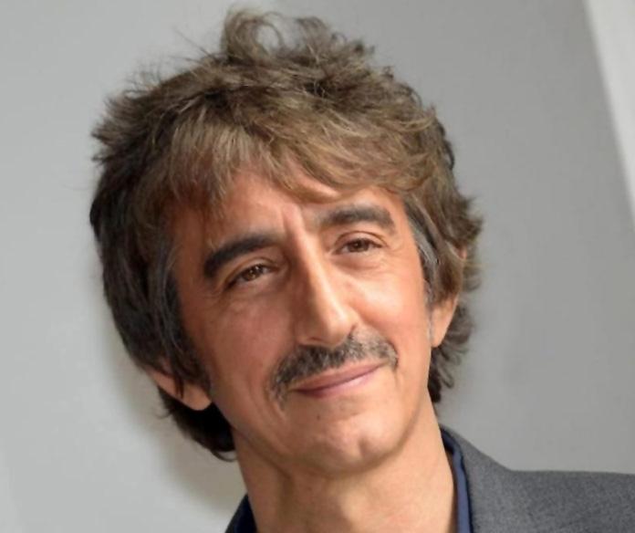 Cinema, al via l'Ischia Film Festival, premio alla carriera a Sergio Rubini