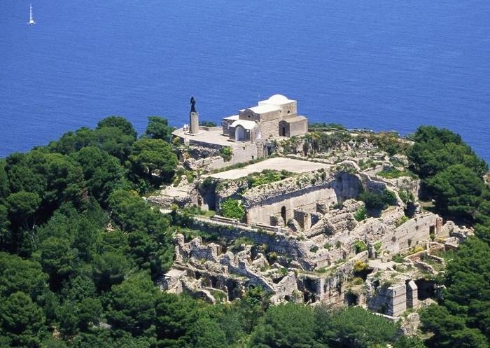 Direzione regionale Musei Campania, prosegue la riapertura dei siti e musei della rete campana