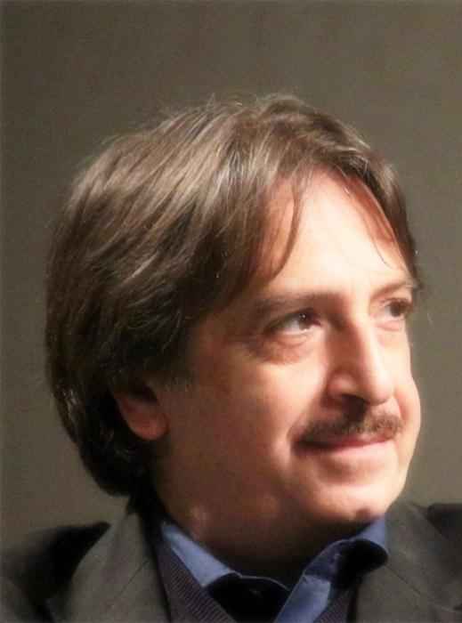 Domenica 13 settembre, Piccolo Teatro Grassi di Milano: il Premio di Drammaturgia Internazionale Carlo Annoni 2020 assegnato a Fortunato Calvino per il testo La Resistenza Negata.