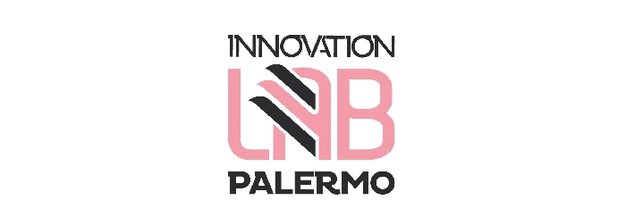 Palermo Innovation Lab