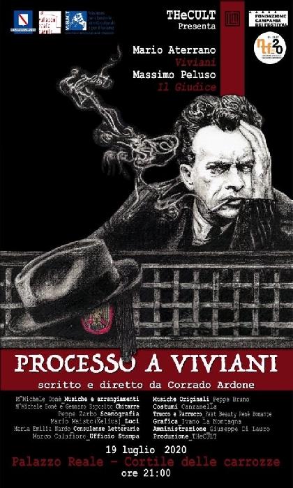 Processo a Viviani