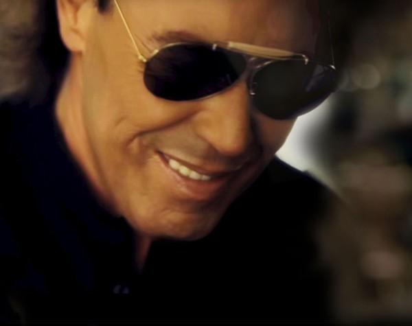 Unica di: Antonello Venditti - Heinz Music - Sony Music - 2011