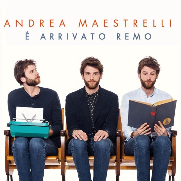 di: Andrea Maestrelli -