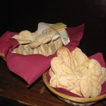 -giglietti di palestrina slow food