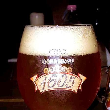 -Birra Oberbrau