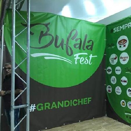 -Bufala fest 2019