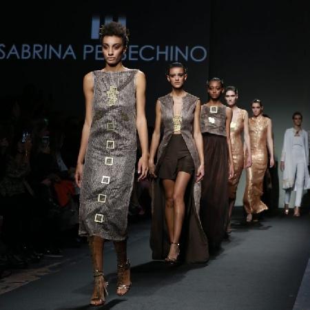 -Collection Persechino Vicedomini