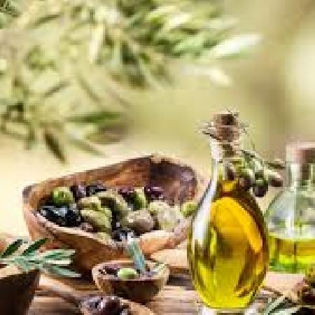 -Foto olio di Puglia 1