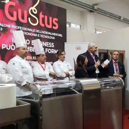 -Gustus-2019-1-1024x762 (1)
