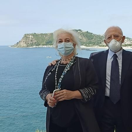 -Presentazione Guida Campi Flegrei De Luca Maisto Lucianelli