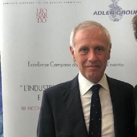 -comitato Leonardo Todini Scudieri
