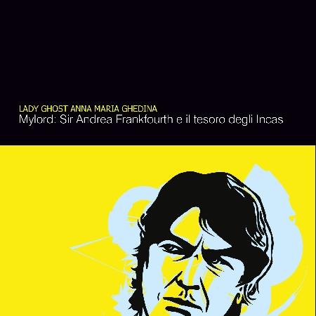 -copertina Mylord di Anna Maria Ghedina