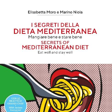 -copertina libro Dieta Mediterranea