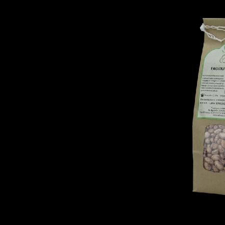 -fagioli borlotti cocca azienda agricola legumi