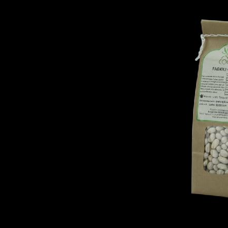 -fagioli cocco cocca azienda agricola