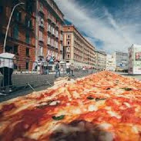 -foto PizzaVillage