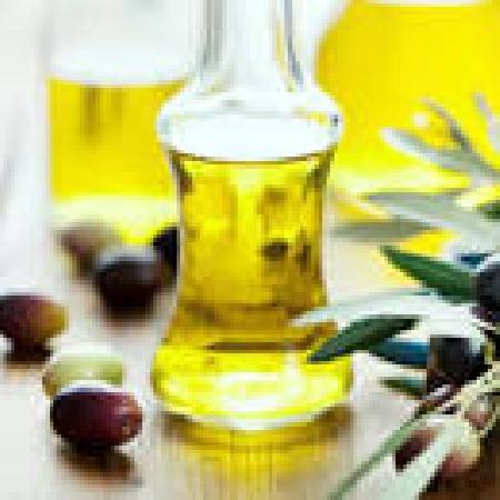 -foto olio di Puglia