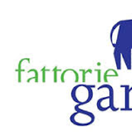 -logo fattorie Garofalo