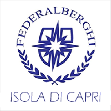 -logo federalberghi Capri