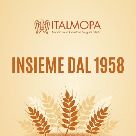 -logo italmopa