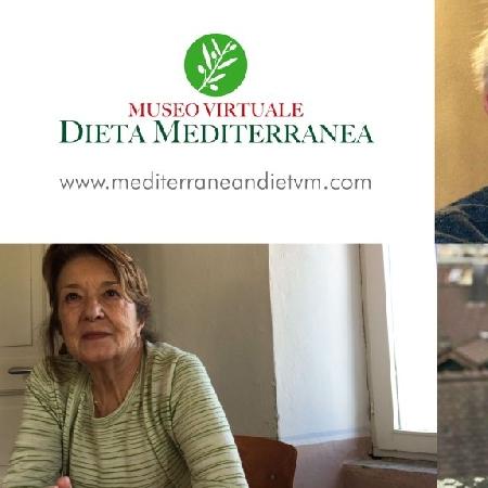 -museo virtuale mediterraneo