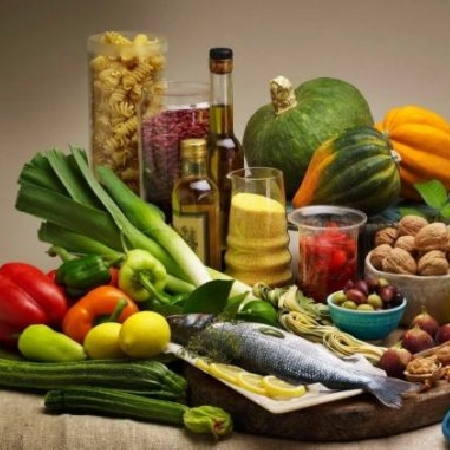 -prodotti agroalimentari tipici