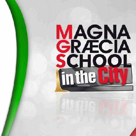 AL VIA PER GLI STUDENTI IL MAGNA GRAECIA FILM FESTIVAL SCHOOL IN THE CITY