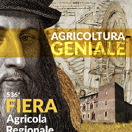 Agricola Geniale
