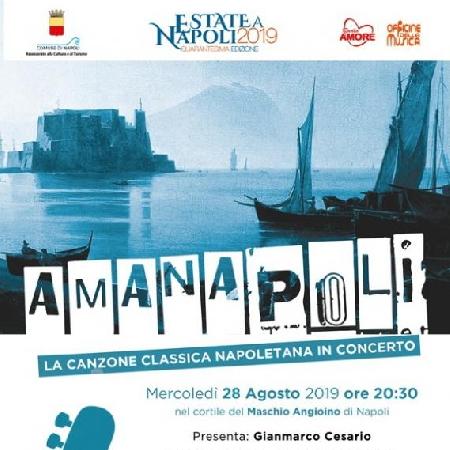Amanapoli