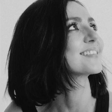 Ambra Angiolini Special Guest  nel video Mi manca di Bugo feat. Ermal Meta