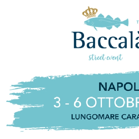 BaccalaRe 2019