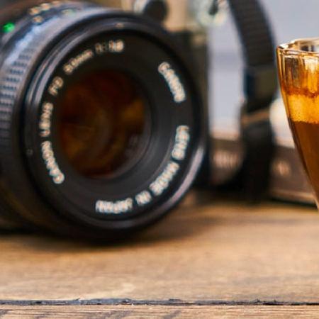 Caffè Aralia