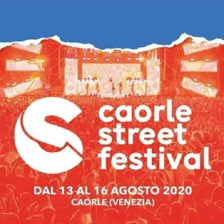 Caorle Street Festival