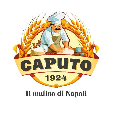 Caputo il mulino di Napoli