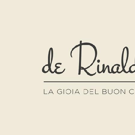 Casa De Rinaldi - Napoli