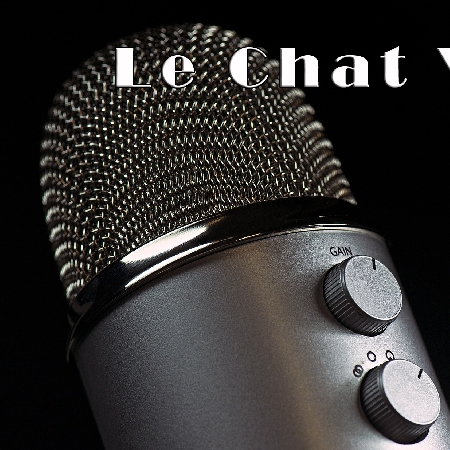Chat vocali