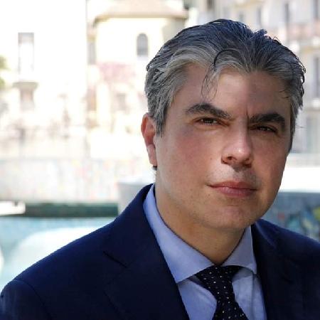 Ciro Borrelli