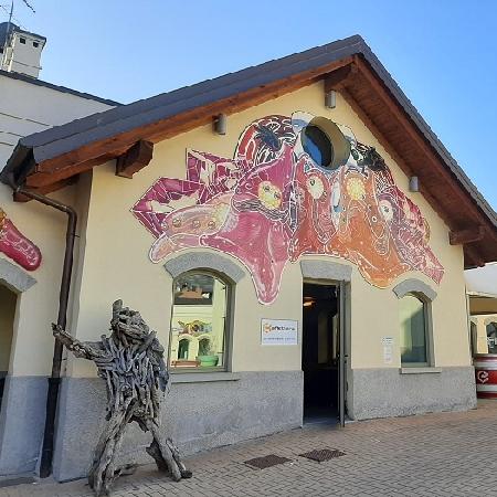 Cittadella dei Giovani di Aosta alla seconda stagione teatrale: oltre 400 le risposte alla Call per il 2021-22