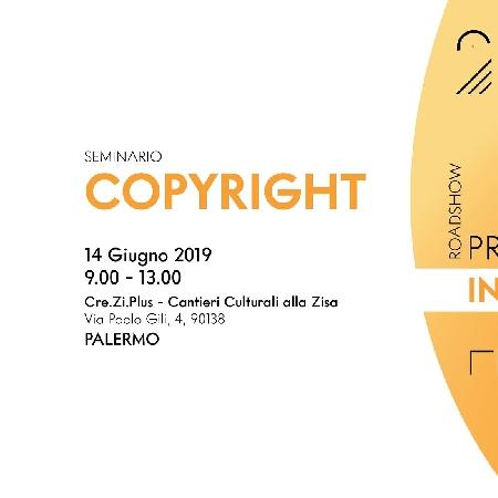 Copyright, il diritto d'autore nel mercato unico digitale