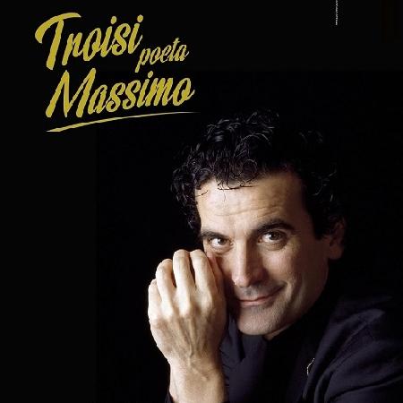 Dal 7 maggio a Castel dell'Ovo la mostra dedicata a Massimo Troisi